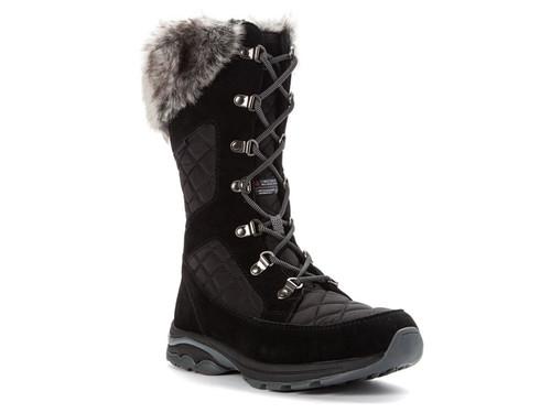 Propet Peri - Women's Winter Boot
