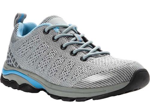 Propet Petra - Women's Athletic Shoe