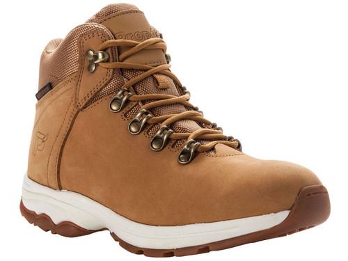 Propet Pia - Women's Boot