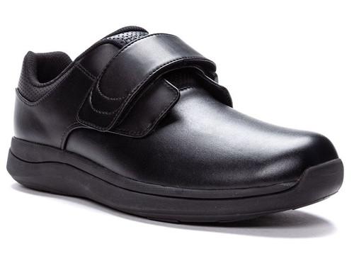 Propet Pierson Strap - Men's Casual Shoe