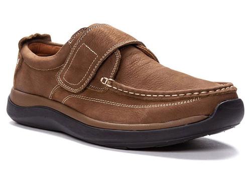 Propet Porter - Men's Casual Shoe