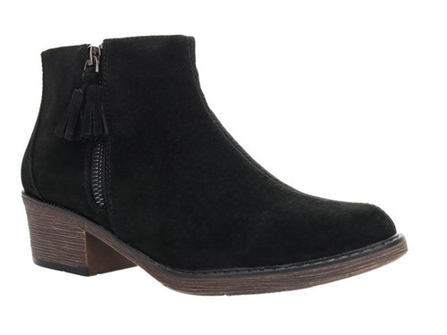 Propet Rebel - Women's Boot