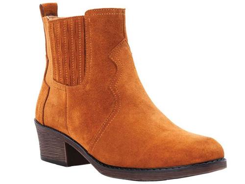 Propet Reese - Women's Boot