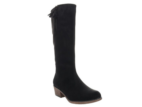 Propet Rider - Women's Boot