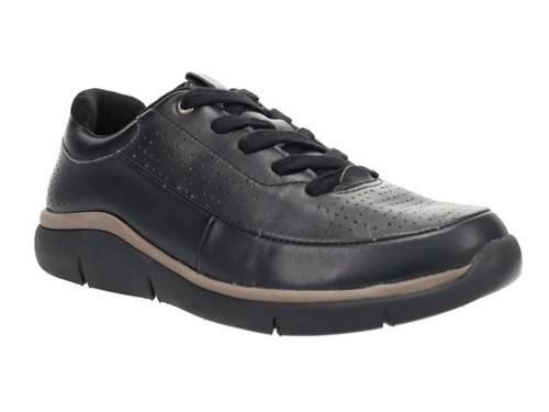 Propet Sadie - Women's Casual Shoe