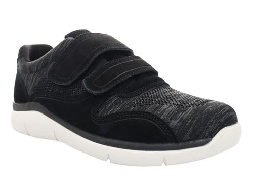 Propet Sally - Women's Casual Shoe