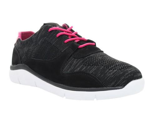 Propet Sarah - Women's Casual Shoe
