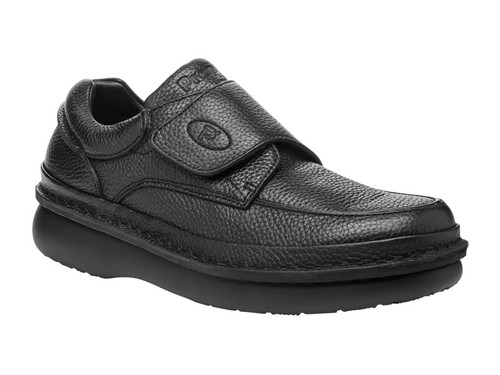 Propet Scandia Strap - Men's Casual Shoe
