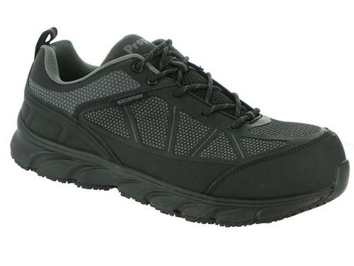 Propet Seeley II - Men's Work Shoe