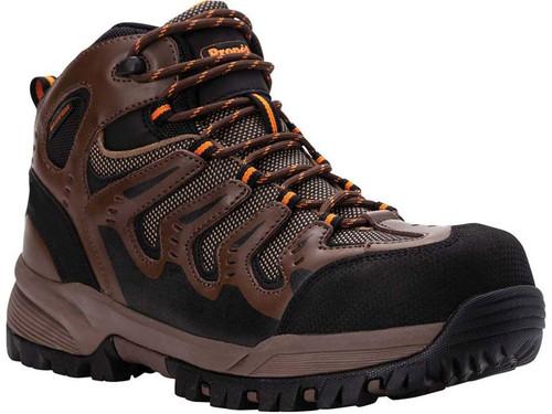 Propet Sentry - Men's Boot