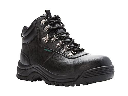 Propet Shield Walker - Men's Safety Boot