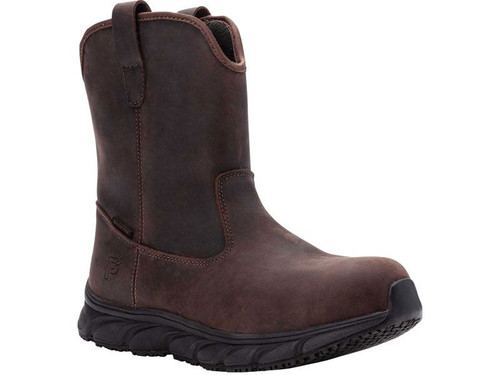 Propet Smith - Men's Boot