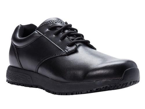Propet Spencer - Men's Work Shoe