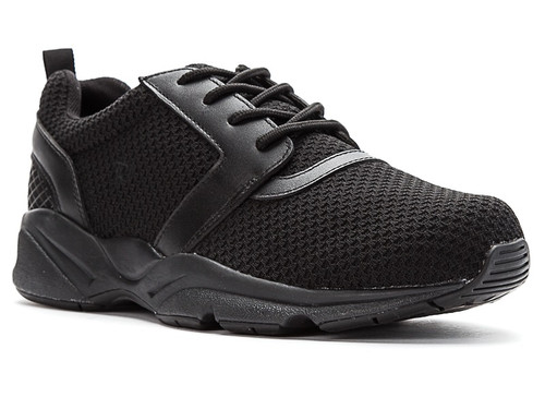 Propet Stability X - Men's Casual Shoe