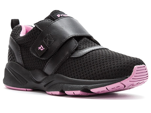 Propet Stability X Strap - Women's Casual Shoe