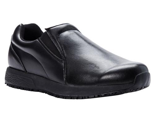 Propet Stannis - Men's Work Shoe