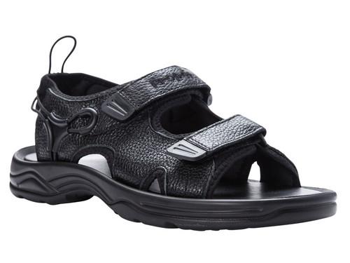 Propet SurfWalker II - Men's Sandal