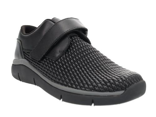 Propet Sylvi - Women's Casual Shoe