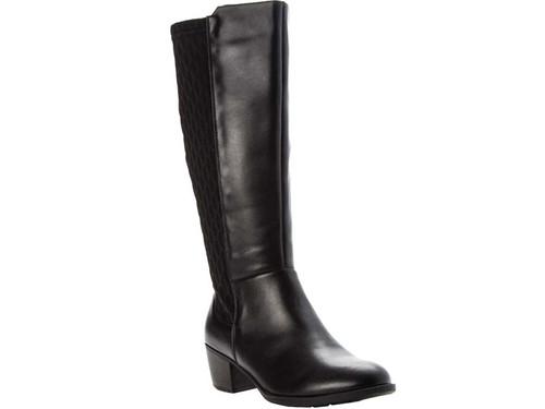 Propet Talise - Women's Tall Boot