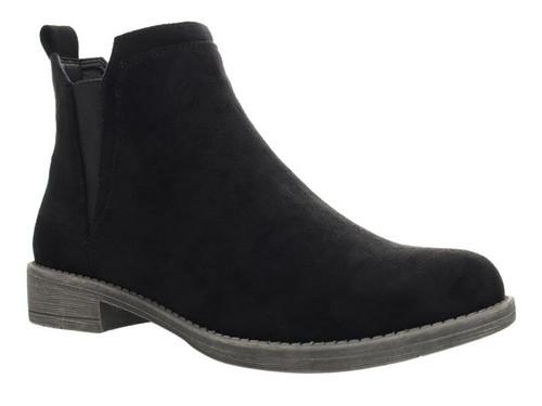 Propet Tandy - Women's Boot