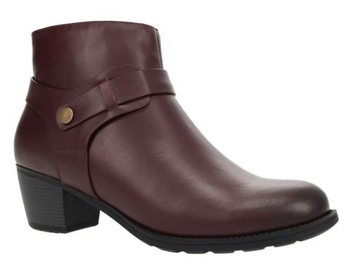 Propet Topaz - Women's Boot