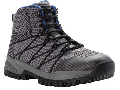 Propet Traverse - Men's Boot
