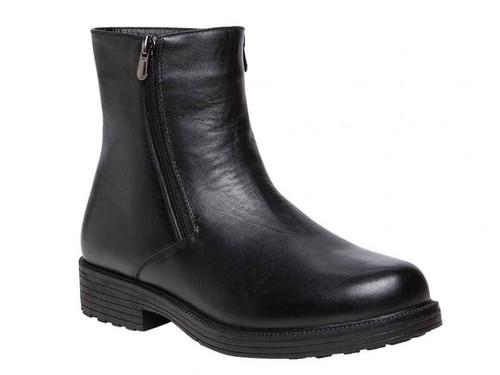 Propet Troy - Men's Boot