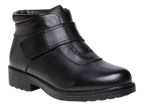 Propet Tyler - Men's Boot