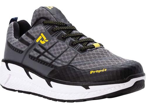 Propet Ultra - Men's Athletic Shoe