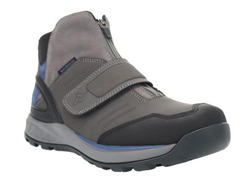 Propet Valais - Men's Boot