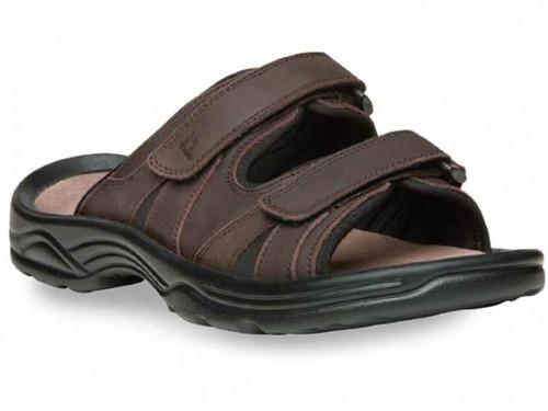 Propet Vero - Men's Sandal