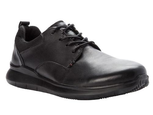 Propet Vinn - Men's Dress Shoe