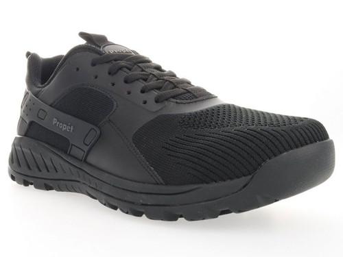 Propet Visp - Men's Walking Shoe