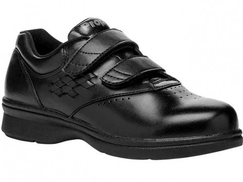 Propet Vista Strap - Women's Walking Shoe