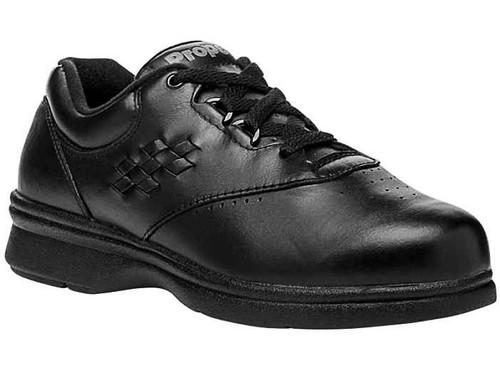 Propet Vista - Women's Walking Shoe