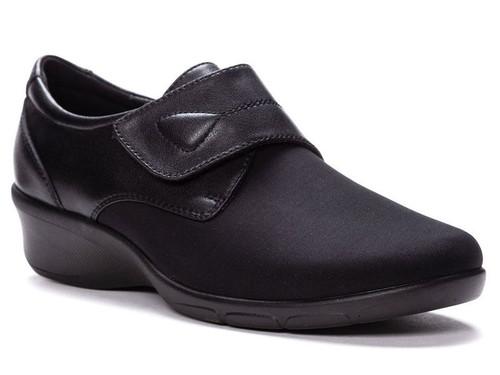 Propet Wilma - Women's Casual Shoe