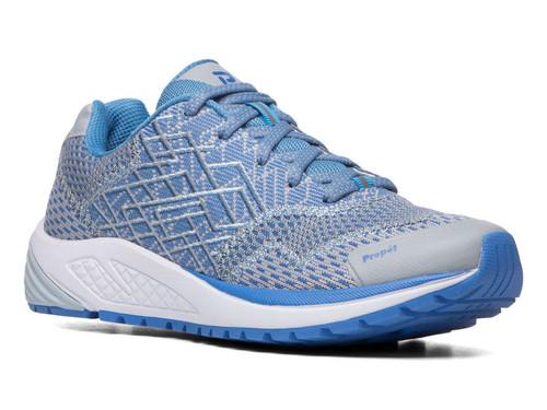 Propet One - Women's Athletic Sneaker