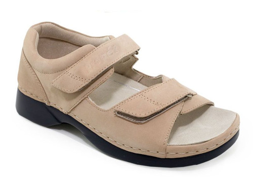 Propet Pedic Walker - Women's Orthotic Friendly Sandal