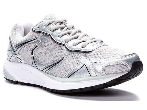 Propet X5 - Men's Athletic Shoe