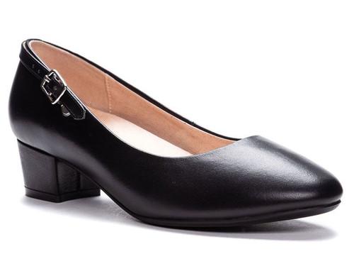 Propet Zuri - Women's Dress Shoe