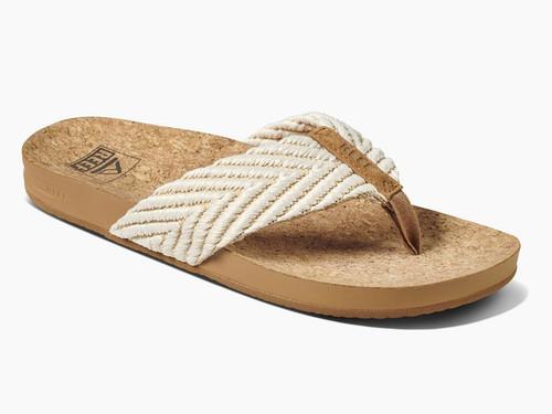 Reef Cushion Strand - Women's Sandal