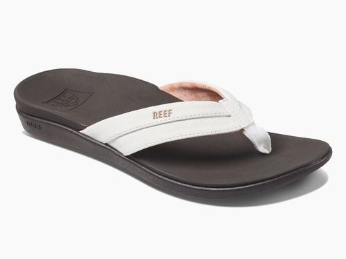 Reef Ortho Bounce Coast - Women's Sandal