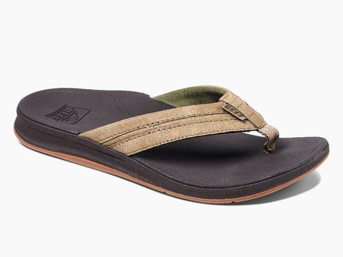 Reef Ortho Coast - Men's Sandal