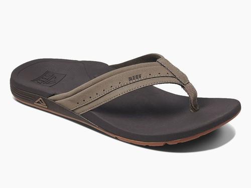 Reef Ortho Spring - Men's Sandal