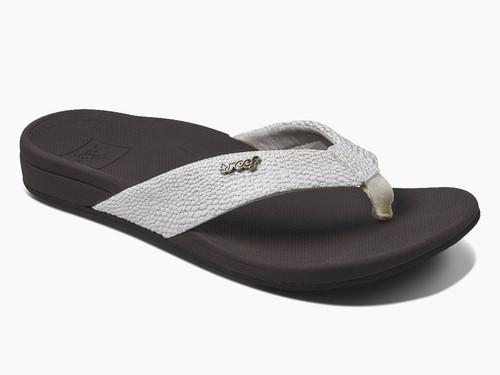 Reef Ortho Spring - Women's Sandal