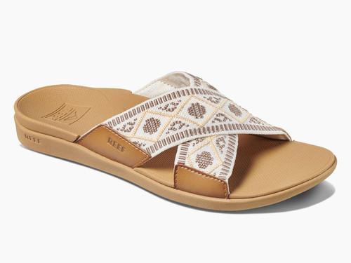 Reef Ortho X Slide - Women's Sandal