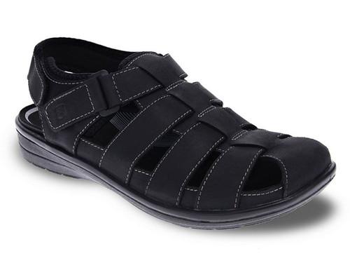 Revere Amsterdam - Men's Sandals