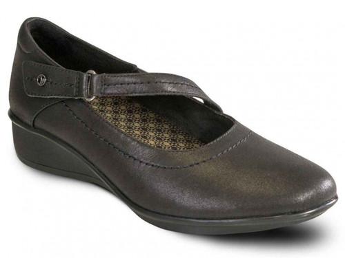 Revere Bonn - Women's Mary Jane Shoe