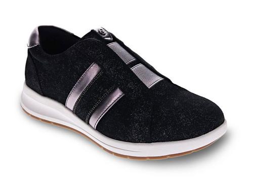 Revere Bruges - Women's Slip-On Shoe