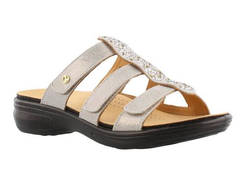 Revere Catalina - Women's Adjustable Sandal